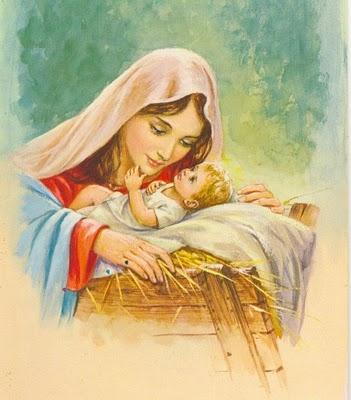 4691014_christmas (351x400, 95Kb)