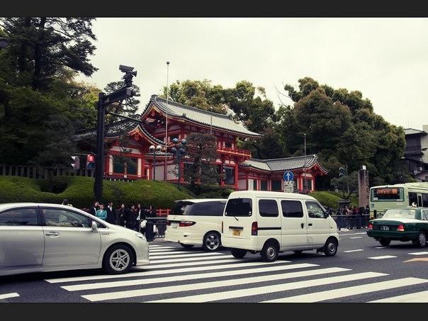 ingyenes helyszíni francia japán találkozó