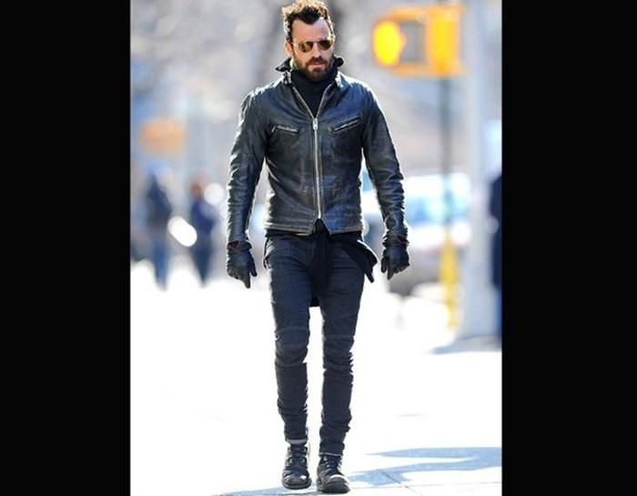Самые страшные ошибки мужчин в мире моды