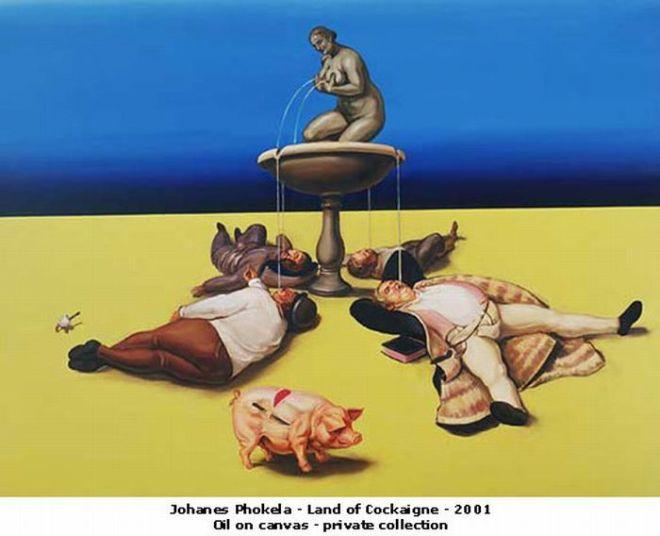 JohanesPhokelaLandOfCockaig (700x569, 44Kb)