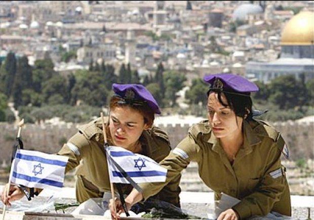 израиль9 (507x356, 48Kb)
