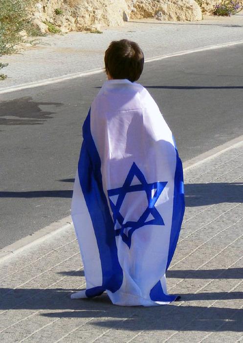 израиль25 (497x700, 125Kb)