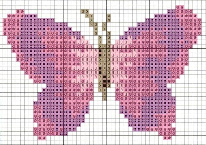 eUuFlh6aMyg (699x492, 108Kb)