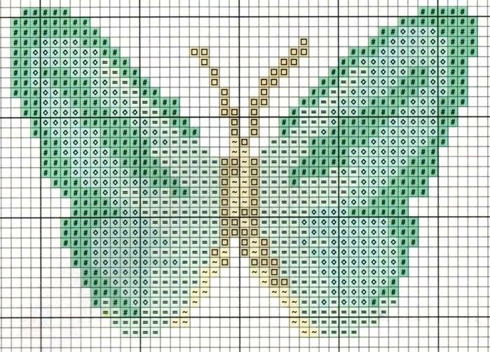 LjRVL8d7azE (699x502, 129Kb)