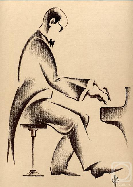 Олег Ильдюков пианист (463x650, 52Kb)
