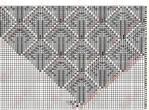 Превью 002 (699x517, 199Kb)