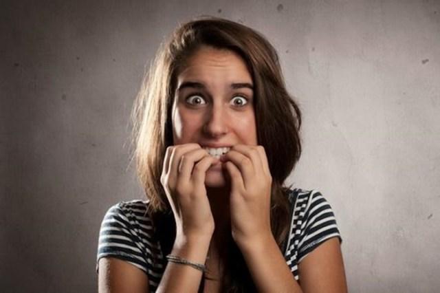 Как преодолеть свой страх: советы, цитаты, анекдоты