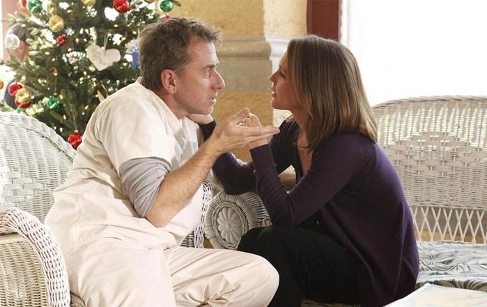 Телепсихология: 10 сериалов, которые научат вас читать людей
