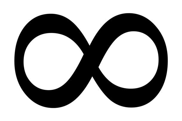 Популярные символы и что они означают