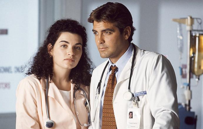 Дело врачей: 10 самых известных докторов кинематографа