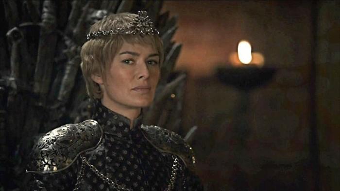 «Игра престолов»: что ждет фанатов в новом сезоне ?