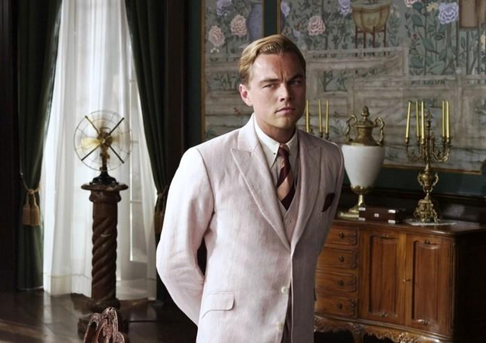 10 фильмов про идеального мужчину