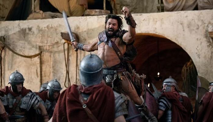 Топ 10 сериалов об исторических событиях (лучшие исторические сериалы)