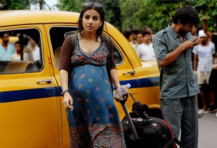 10 лучших индийских фильмов без танцев! Болливуд без своей «изюминки»