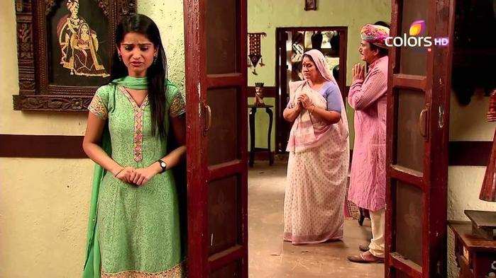 Пратюшу Банерджи из сериала Невестка нашли повешенной в доме друга