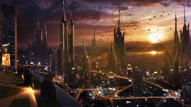 Какие существуют способы, чтобы связаться с инопланетянами?