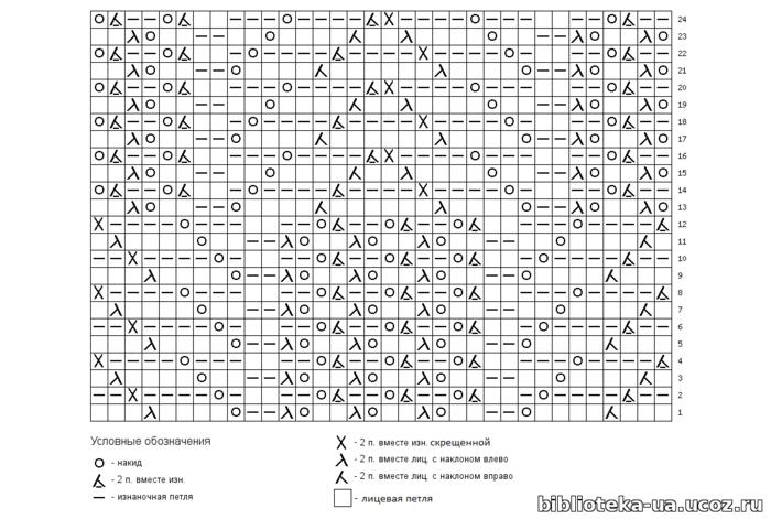 8 (700x471, 143Kb)