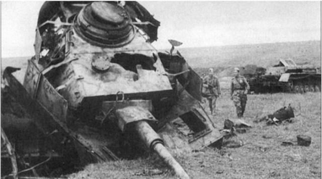 Самые важные сражения Второй мировой