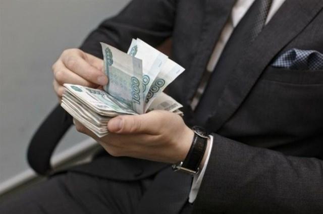 Мужчина и деньги: правила совместной жизни