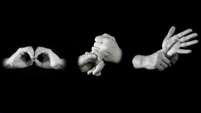 «Мафия глухонемых» в России: главные сферы деятельности