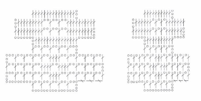 1 (700x354, 139Kb)