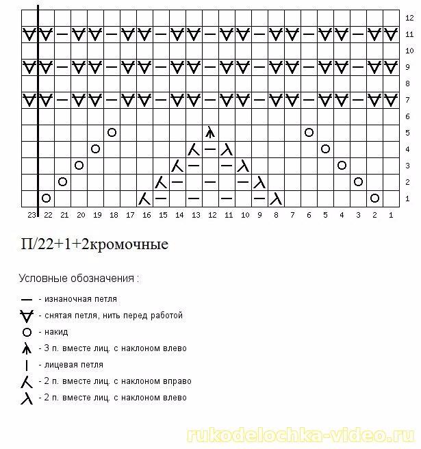 24 (615x656, 184Kb)