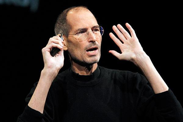 Зачем Apple уничтожает привычные технологии