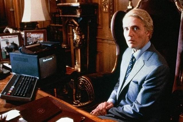 Самые богатые злодеи из фильмов о Джеймсе Бонде