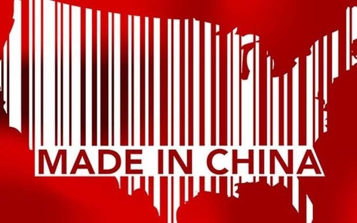 Покупки из Китая: за и против