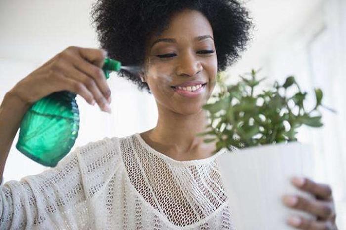 100 способов увеличить физическую активность не выходя из дома
