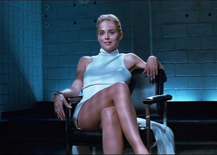 «Свет, камера, оргазм!» Забавные истории, которые кроются за секс сценами из знаменитых фильмов