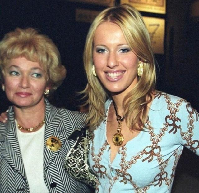 Какими были московские тусовки в 2007 году