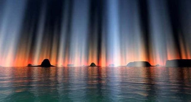 Магнитные бури: интересные факты и способы защиты