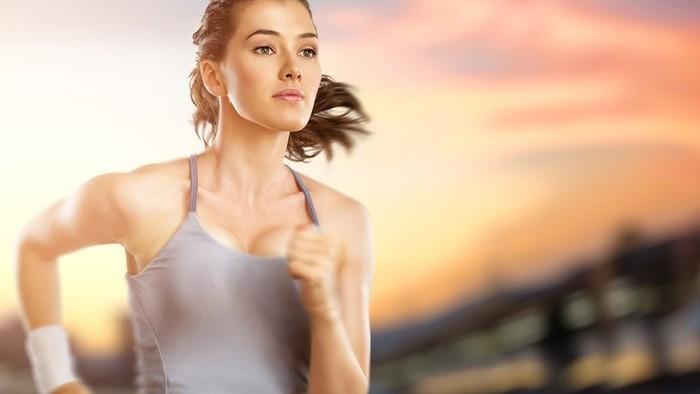 Рейтинг самых эффективных способов сжигания калорий