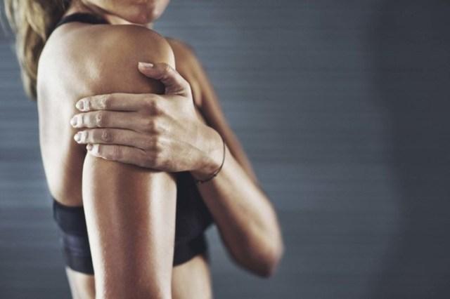 Постоянная усталость? Апатия и слабость в мышцах? Осторожно! Возможно, у вас фибромиалгия