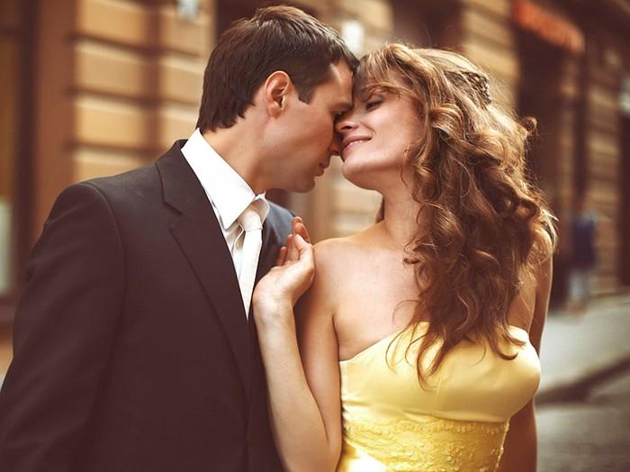 Я знаю всех любовниц мужа: реальные истории