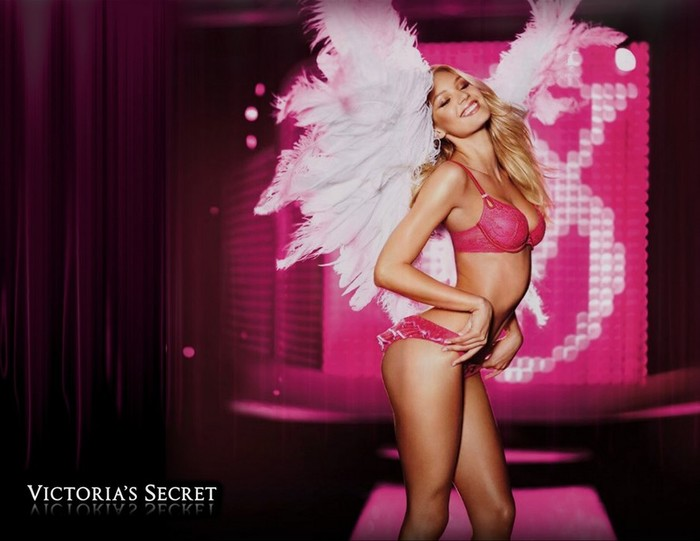 Бывшие ангелы Victoria's Secret, которые стали легендами