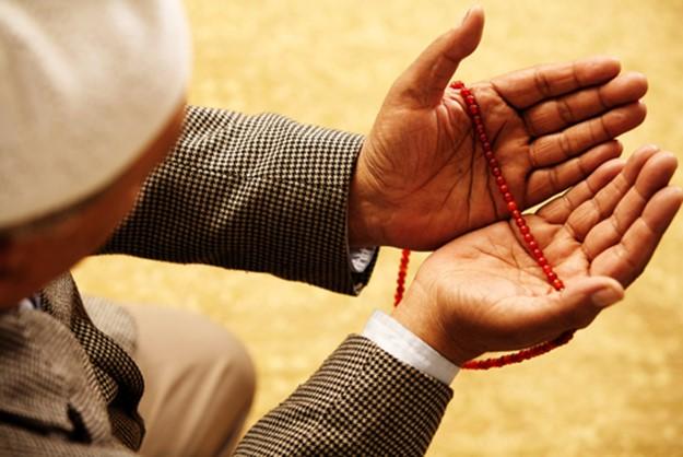 Как проповедники пытались сотворить чудо, а получилось нечто ужасное