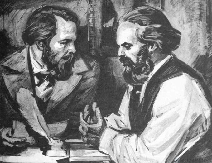 Знаменитые произведения литературы, написанные под воздействием психотропов