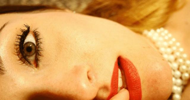Котики, бутерброды и оргазм. О чем женщины думают во время секса?