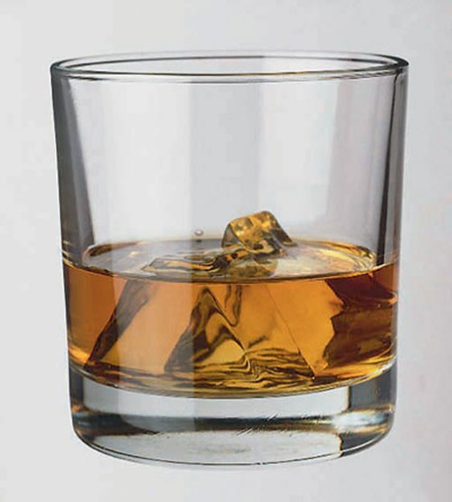 Градация алкоголя по степени вредности