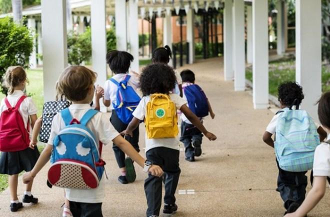 Самые необычные школьные системы мира
