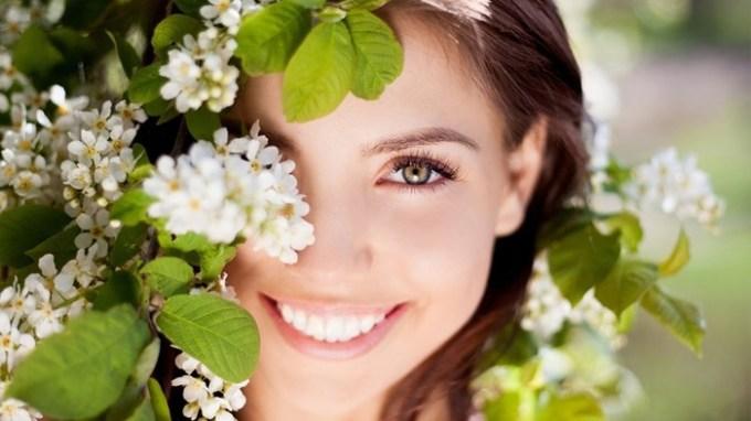 Разгадан секрет эликсира красоты! Рецепты медовой косметики