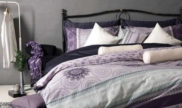 Как правильно подобрать постельное белье   все для сладких сновидений!