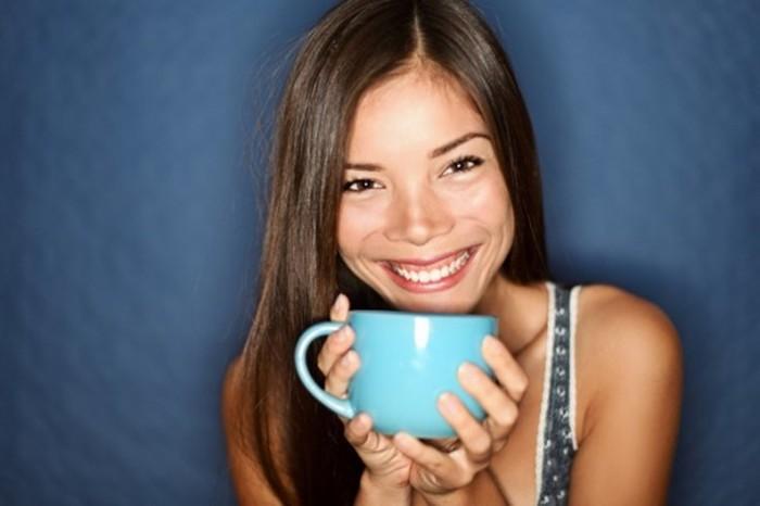 Удивительные факты о чае: необычная история замечательного напитка