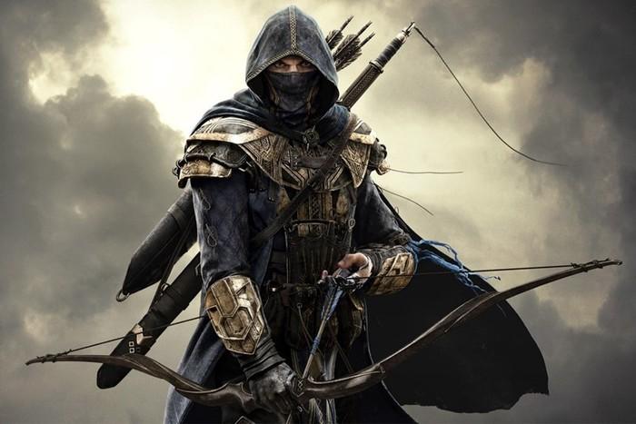 Каких воинов считали средневековым спецназом