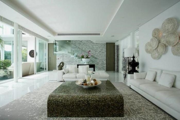 Идеальный дом для идеального лета
