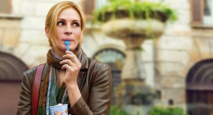 Культовые фильмы 50 летней актрисы Джулии Робертс