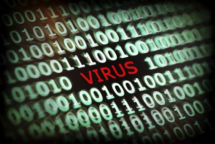 Эпидемия в социальных сетях! Вирусные фотографии, которые стали знаменитыми благодаря Интернету