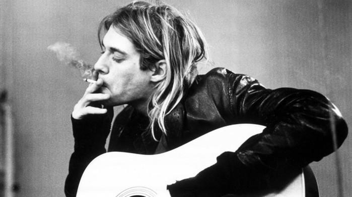 24 знаменитости, которые трагически свели счеты со своей жизнью